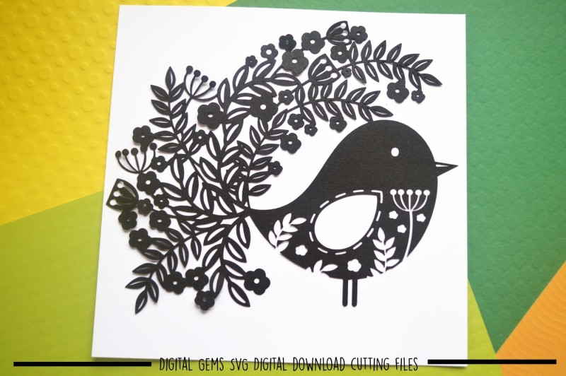 bird-paper-cut-svg-dxf-eps-files