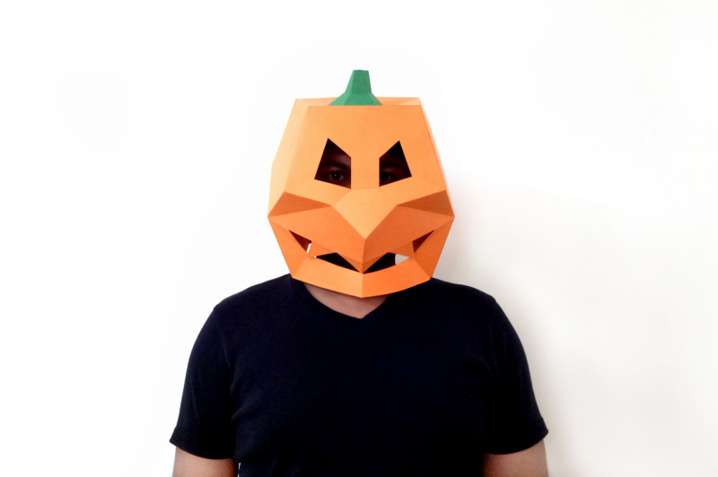 diy-halloween-mask-3d-papercraft