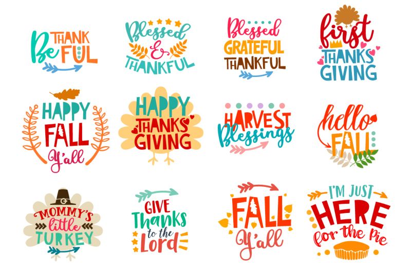 thanksgiving-bundle-46-thanksgiving-quotes-in-svg-dxf-cdr-eps-ai-jpg-pdf-and-png-formats