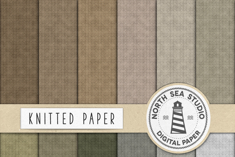 sweater-paper-in-neutral-shades