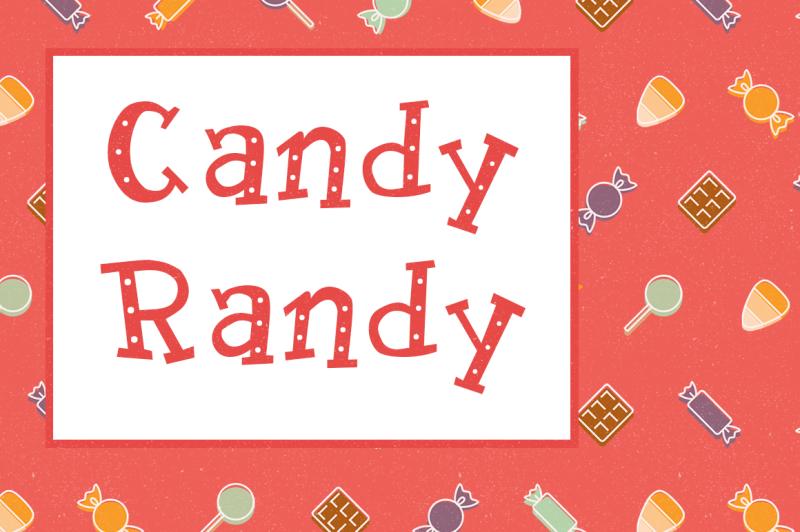candy-randy