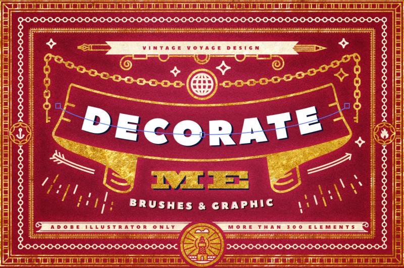 decorate-me-graphic-creator