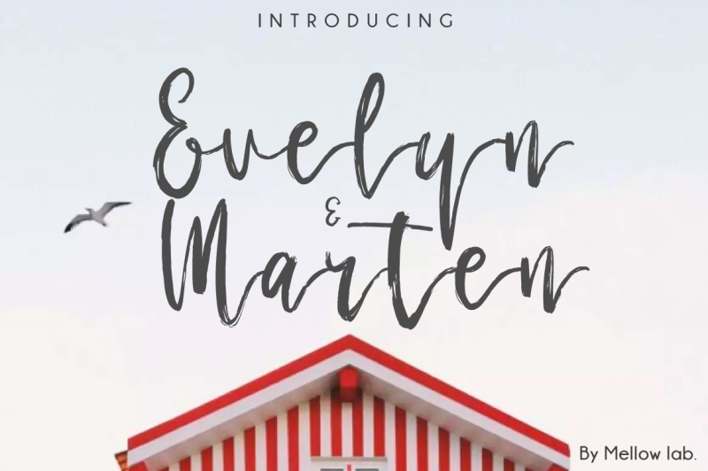 evelyn-and-marten