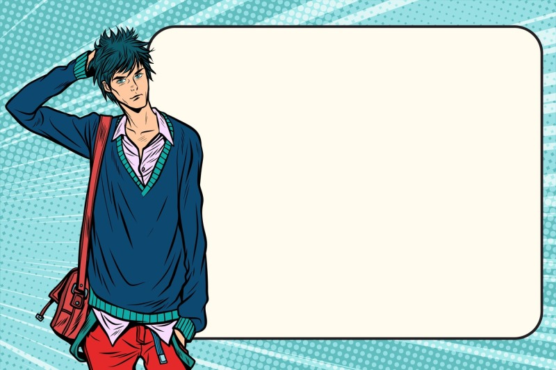 insecure-fashion-student-hipster-manga-anime-style