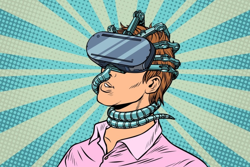 young-man-in-a-virtual-reality-gadget-parasite
