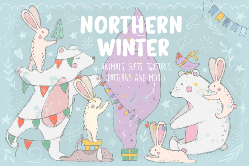 northern-winter