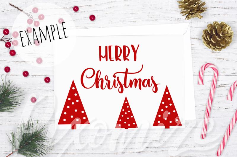 horizontal-christmas-card-mockup-photo