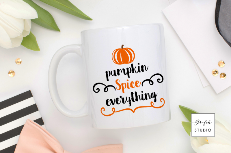pumpkin-spice-everyhting-fall-svg-file-dxf-and-png-file-fall-svg-file-dxf-and-png-file-fall-svg-file-dxf-and-png-file