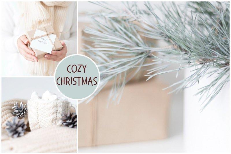 cozy-christmas-bundle