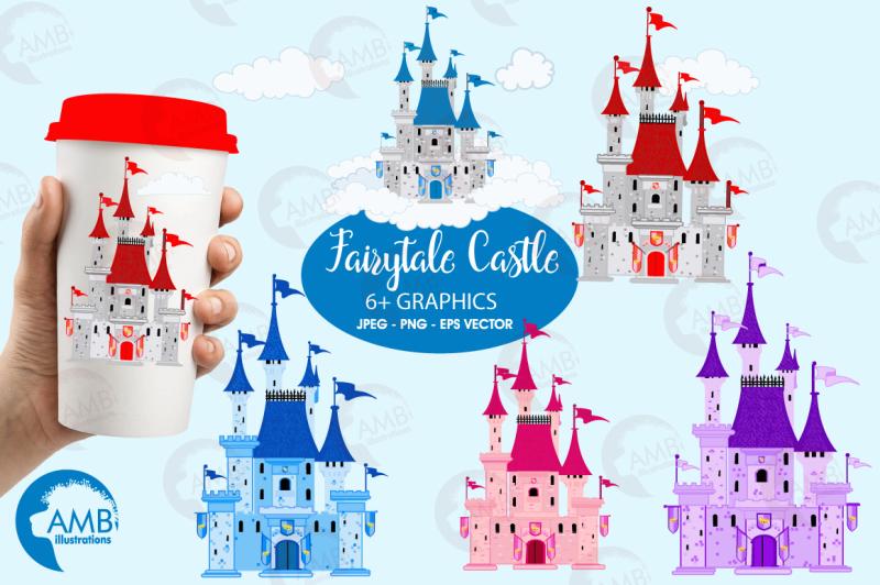 fairytale-castle-clipart-graphics-illustrations-amb-992