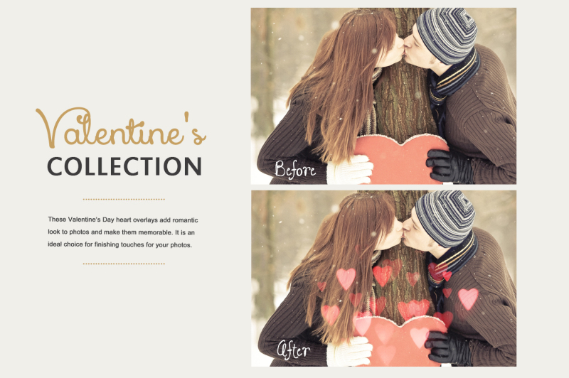 valentine-039-s-overlays