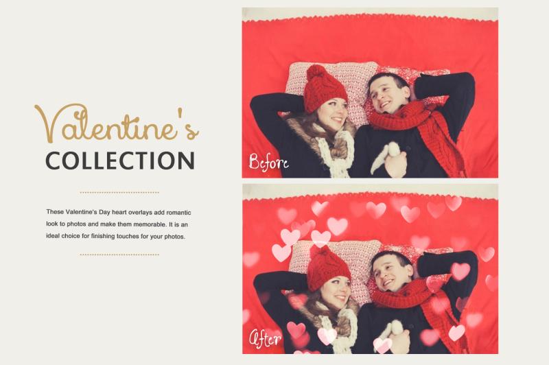 valentine-s-day-photoshop-overlays-valentine-s-overlays-photoshop-overlay-overlay-bundle-hearts-love-romantic-wedding-overlays