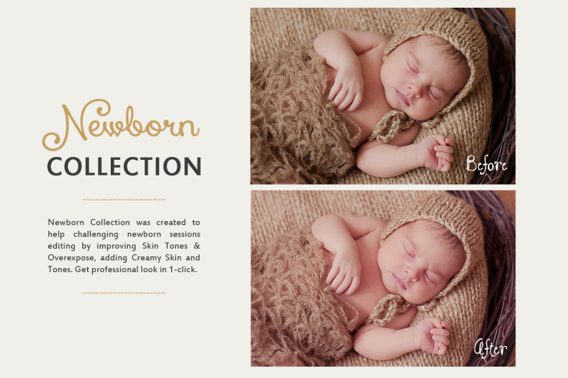 30-newborn-lightroom-presets-bundle
