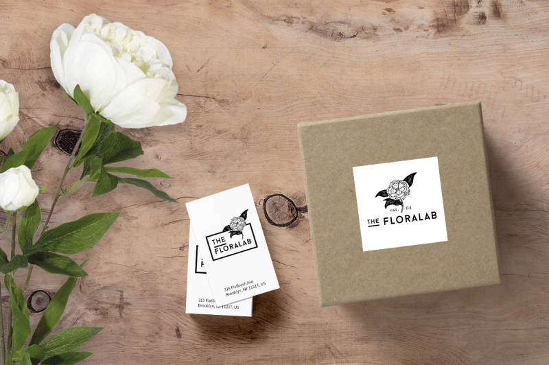 floral-logo-and-branding-bundle