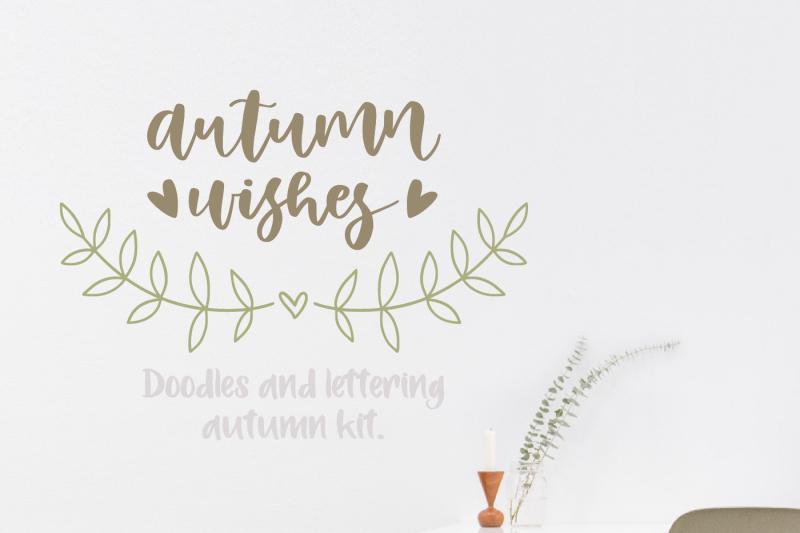 autumn-doodle-amp-lettering-kit