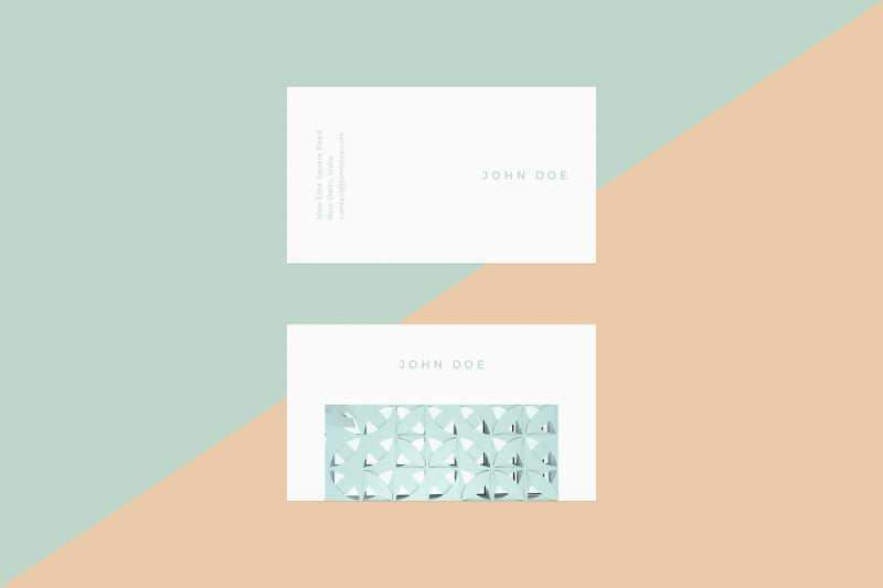 business-card-mockups-with-editable-templates