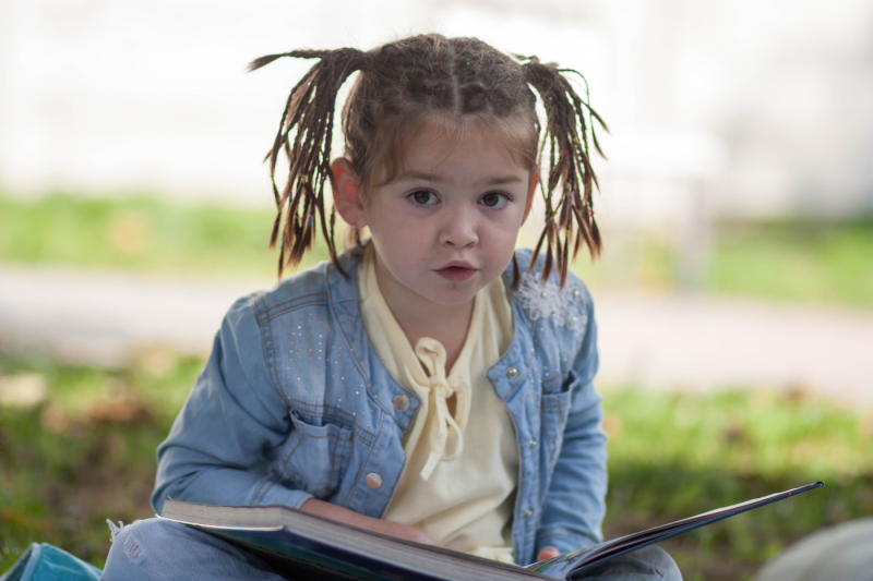 cute-boy-and-charming-little-girl-with-funny-pigtails-9
