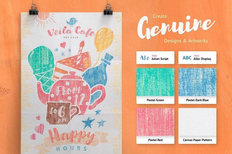 artistic-studio-pastel-toolkit