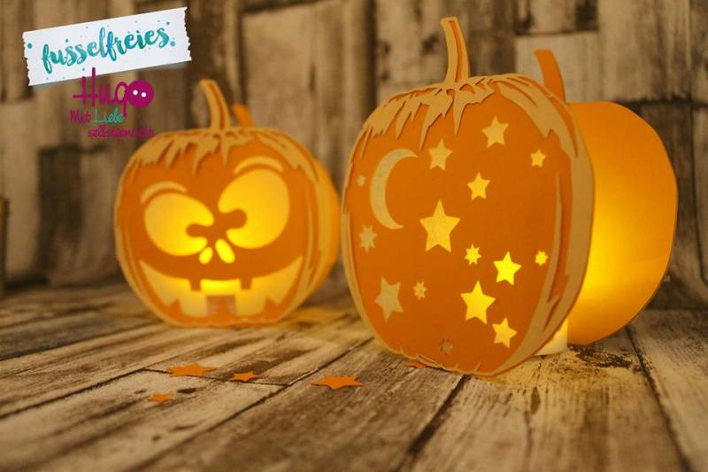 spooky-halloween-vol2-svg-dxf-png-cutting-files-30-designs