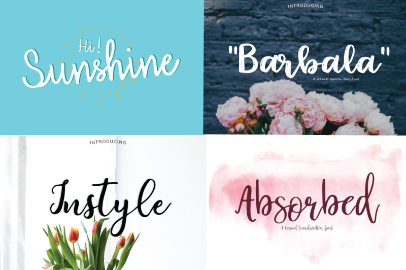 33-the-fancy-autumn-bundle-font