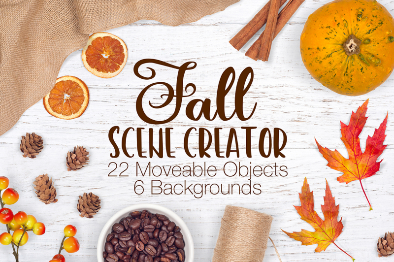 fall-autumn-scene-creator