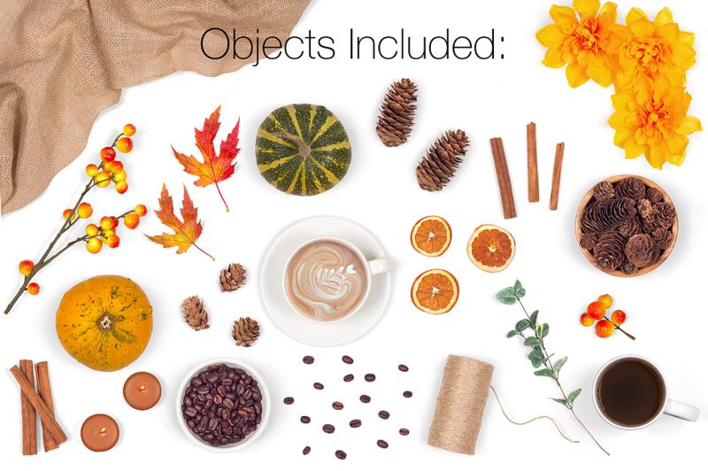 fall-autumn-scene-creator
