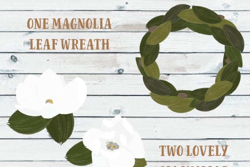 magnolia-mini-design-kit