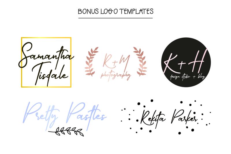 crystal-castle-font-logos