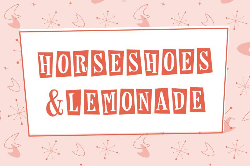 horseshoes-and-lemonade