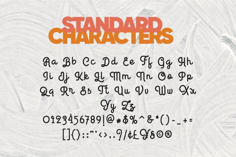 candys-typeface-40-percent-off