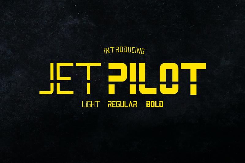 jet-pilot-family