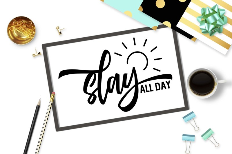 slay-all-day-svg-dxf-eps-png