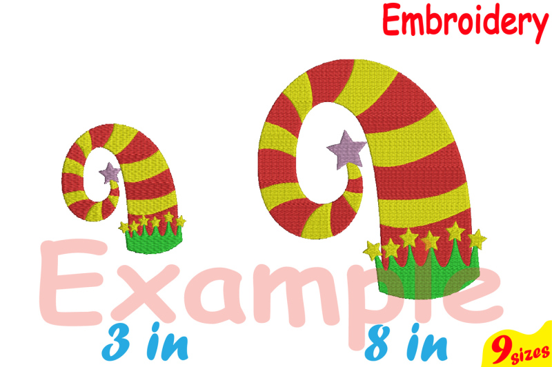 christmas-designs-for-embroidery-machine-instant-download-commercial-use-digital-file-4x4-5x7-hoop-icon-symbol-sign-santa-claus-bow-reindeer-horns-93b