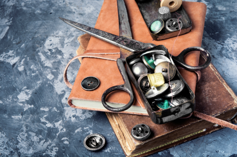 tool-for-tailor