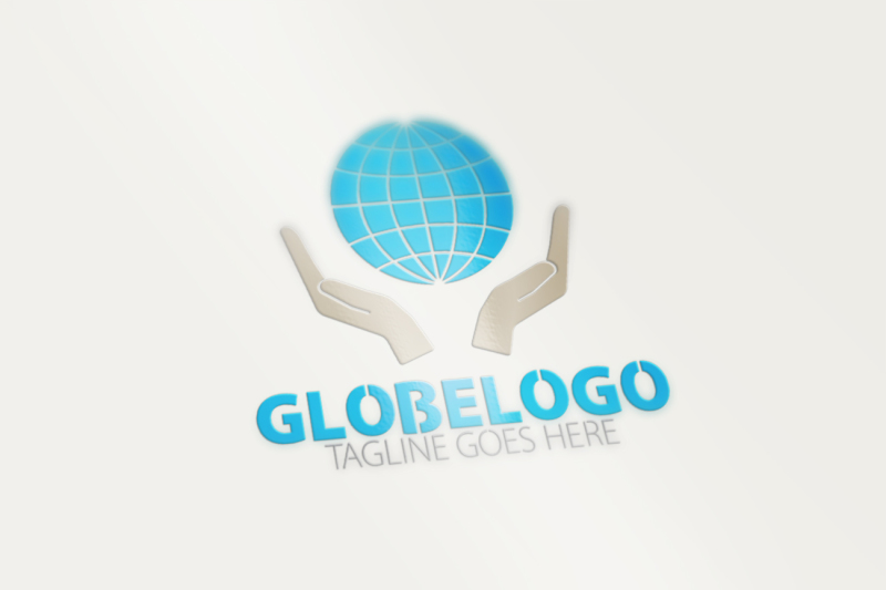 globe-logo