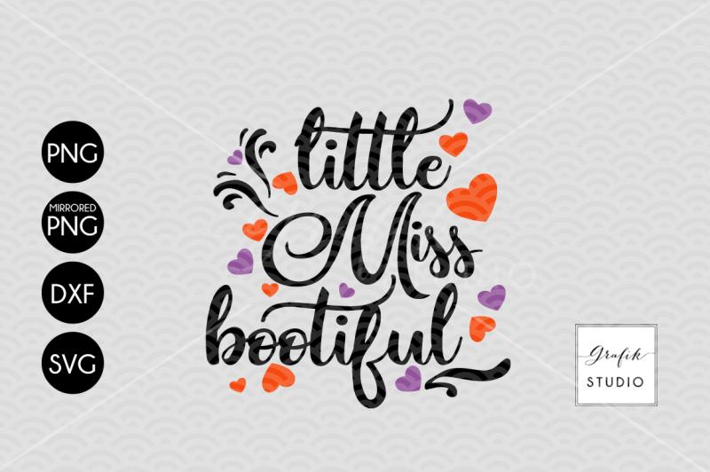 little-miss-bootiful-halloween-svg-cut-file