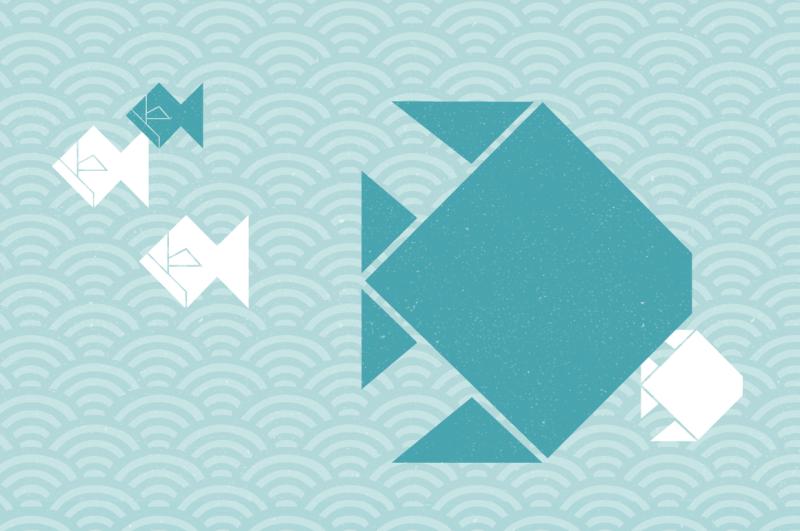 origamibats
