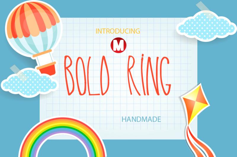 bold-ring
