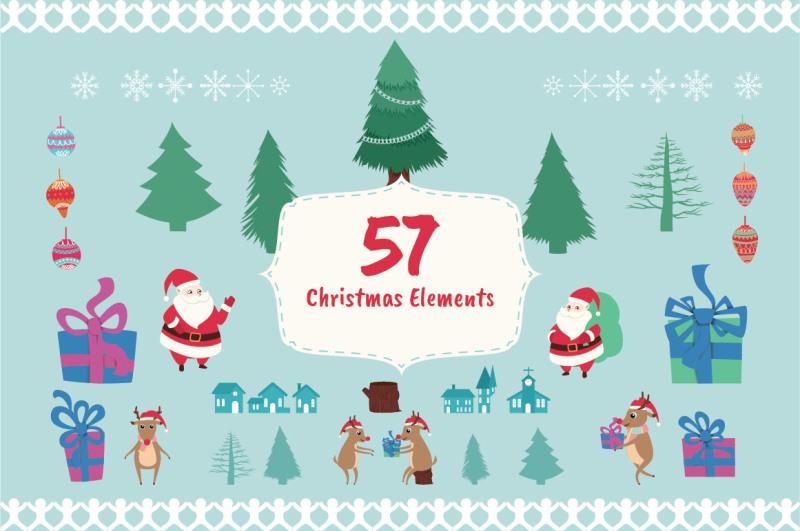 christmas-illustration
