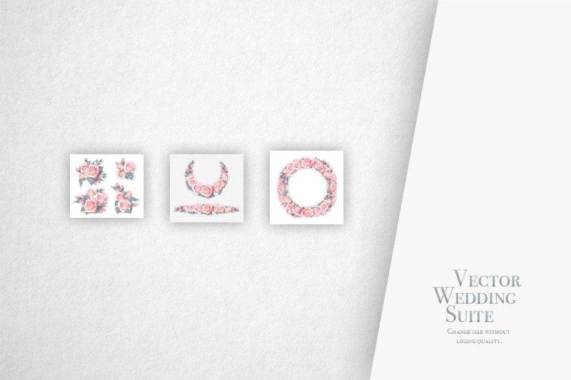 vector-wedding-suite