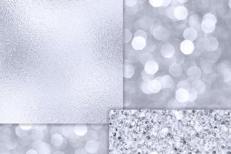 lilac-luxury-textures-i