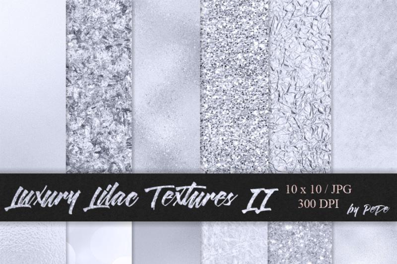 lilac-luxury-textures-ii