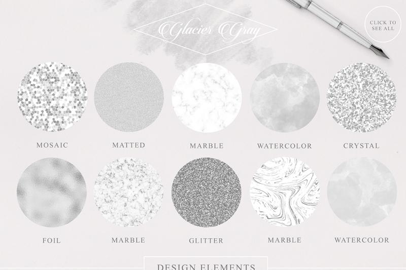 elegant-toolkit