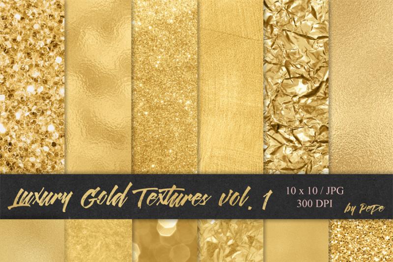luxury-gold-textures-i
