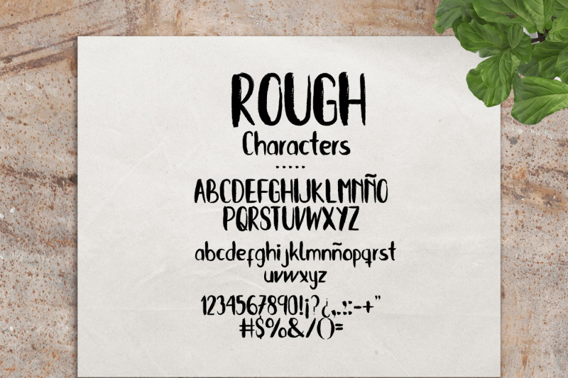 intro-sale-60-percent-off-kiwy-font-trio