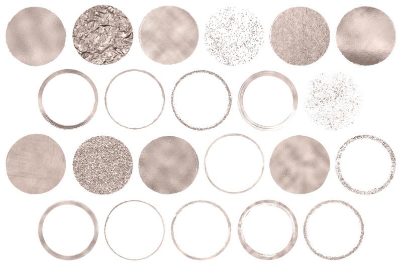 cappucino-circles-clip-art