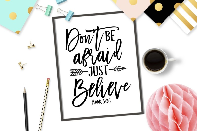don-t-be-afraid-just-believe-svg-dxf-png-eps