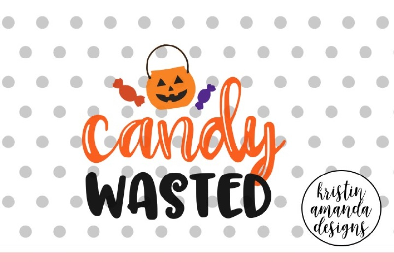 candy-wasted-halloween-svg-dxf-eps-png-cut-file-cricut-silhouette