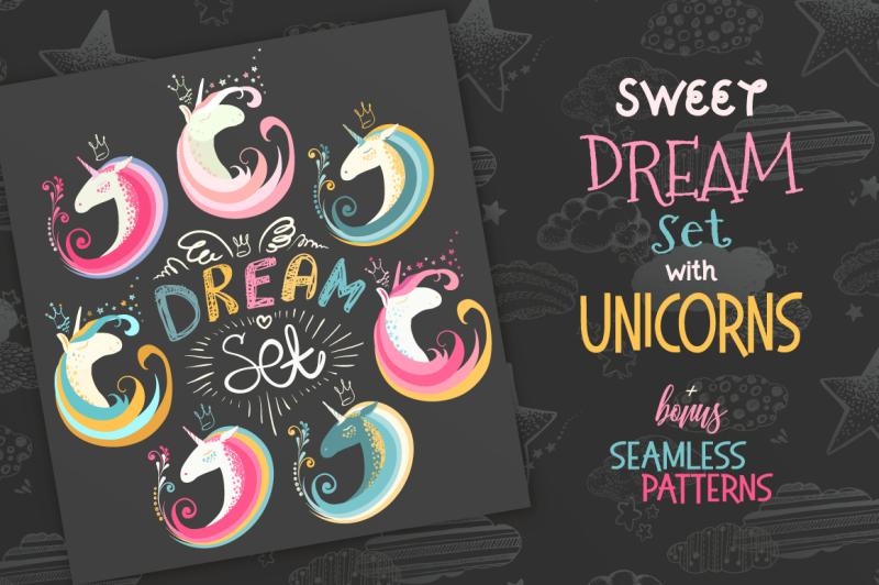 dream-set-with-unicorns