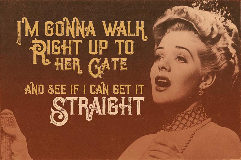 opera-vintage-typeface
